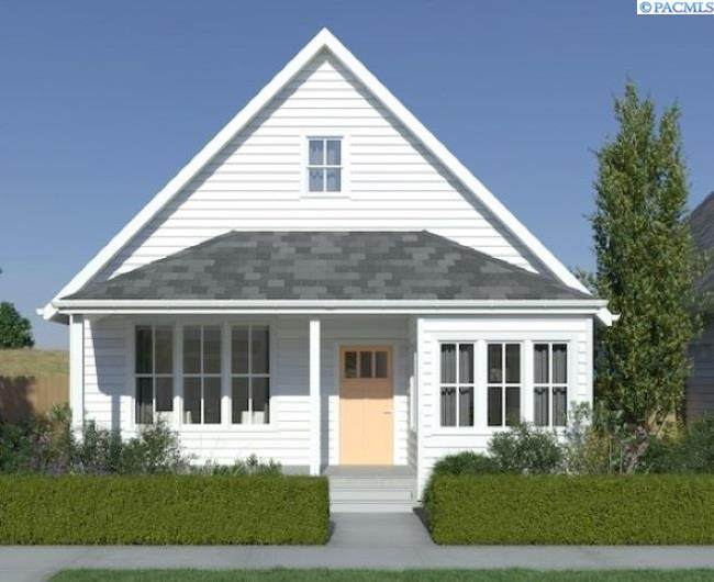 1200 Kamiak Ct. #3 - Photo 1