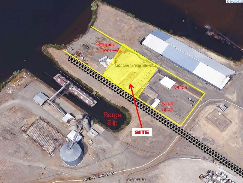 396 Grain Terminal Road - Photo 1
