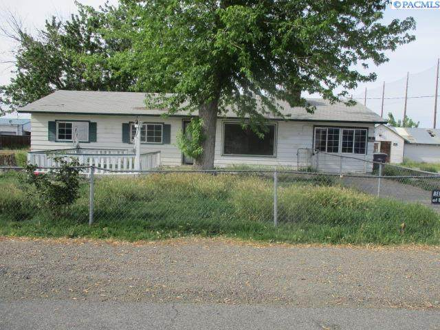 6424 W 1st, Kennewick, WA 99336 (MLS #253465) :: Columbia Basin Home Group