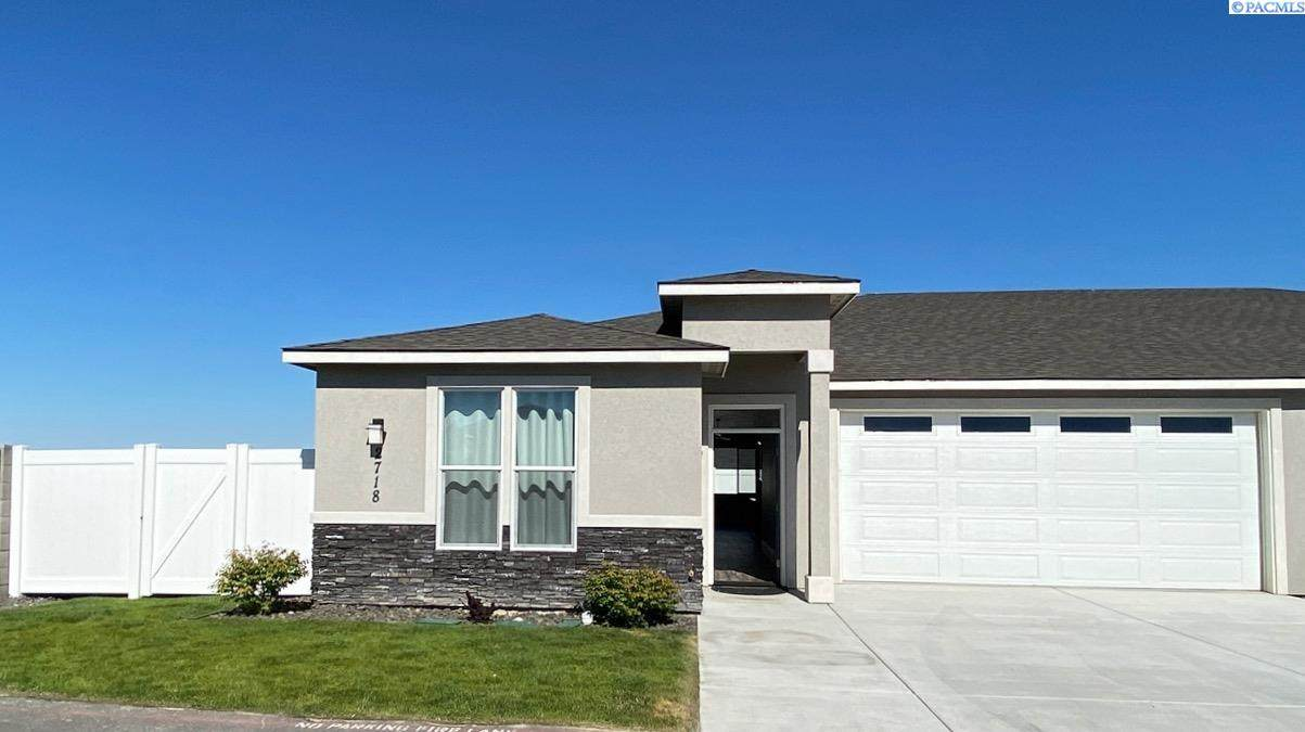 2718 Westhaven Court - Photo 1