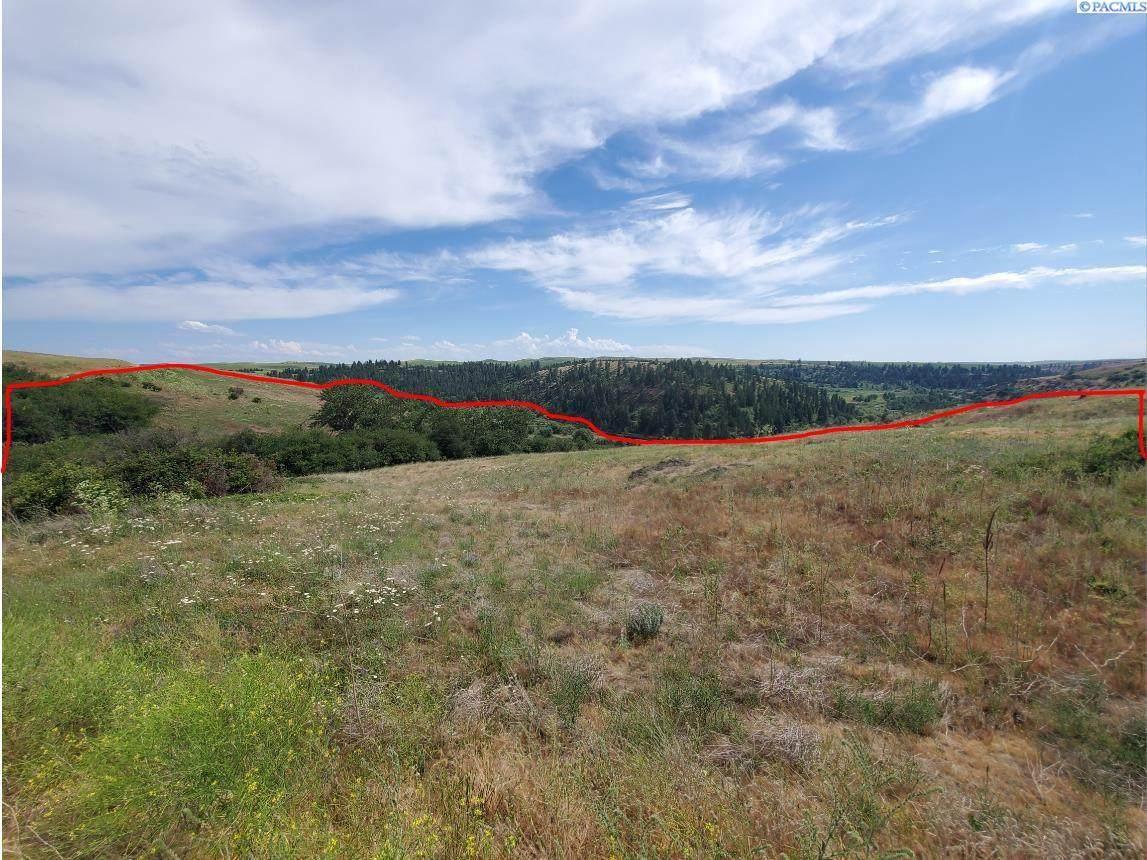 Lot 21 Red Tail Ridge - Photo 1