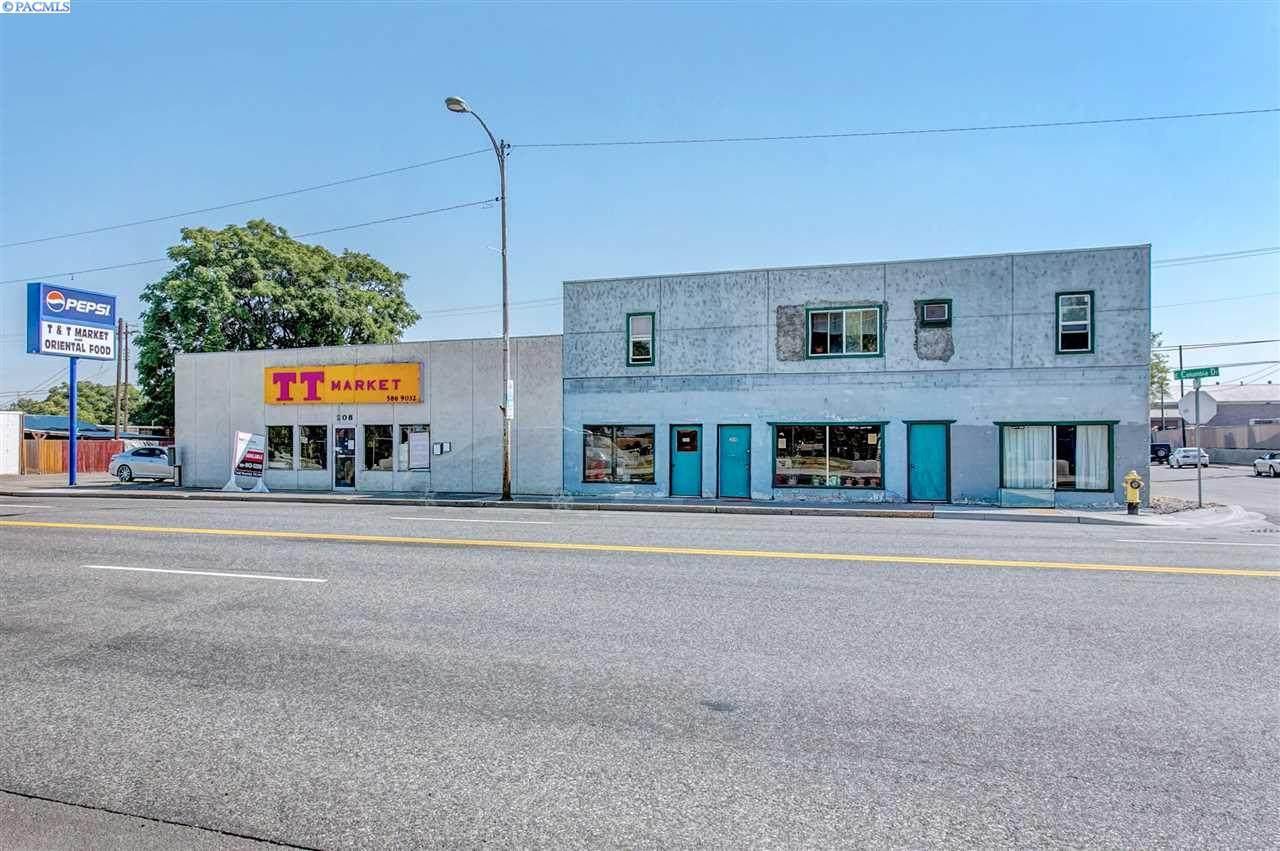 202 Columbia Drive - Photo 1