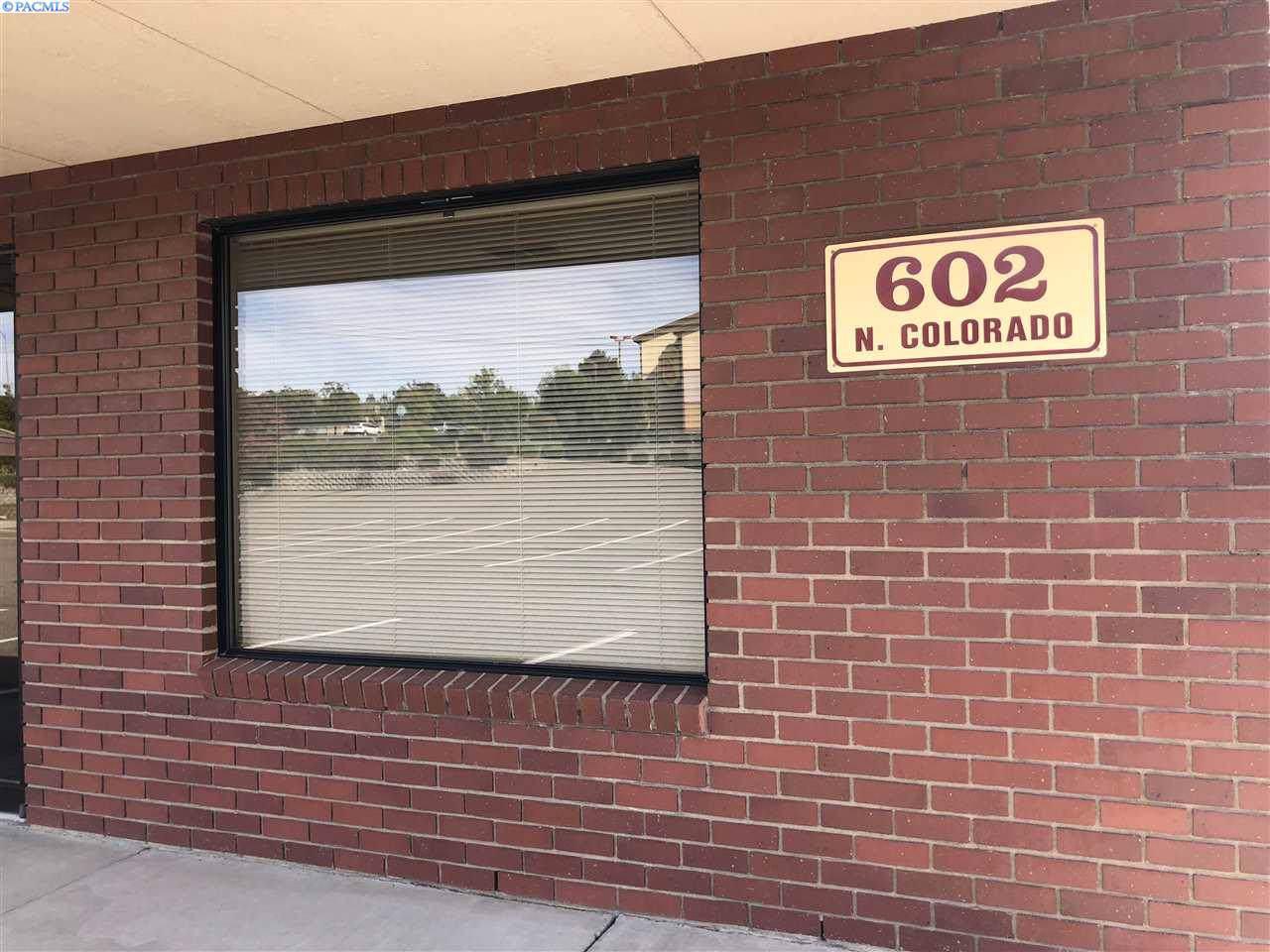 602 Colorado St. - Suite D - Photo 1