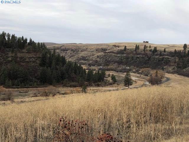 Red Tail Ridge Subd Lot 29 - Photo 1