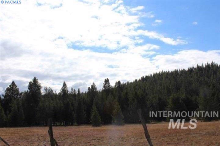 NNA Deer Creek Rd - Photo 1