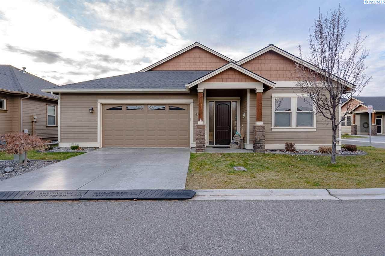 2565 Orchid Ct - Photo 1