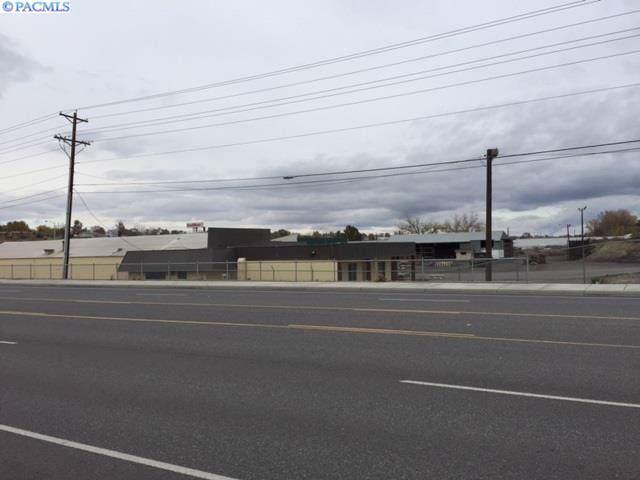 1214 Aaron Drive - Photo 1