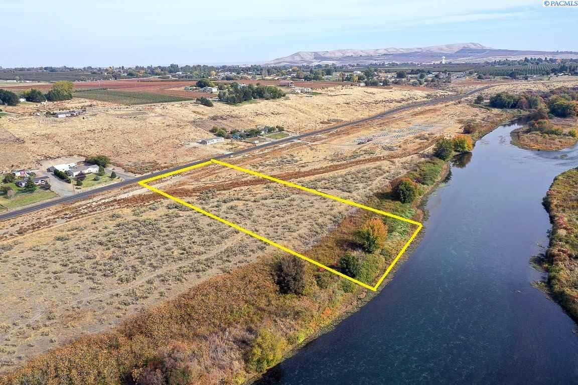 TBD Lot 9 Old Inland Empire Hwy - Photo 1