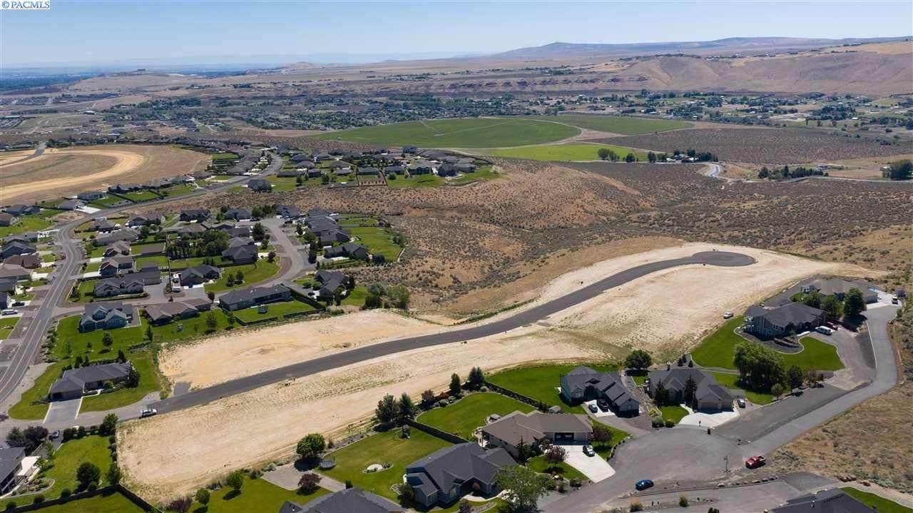Lot 3 Ridgeview - Photo 1