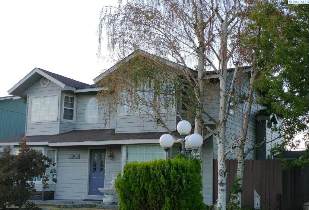 1245 Cedar Street - Photo 1