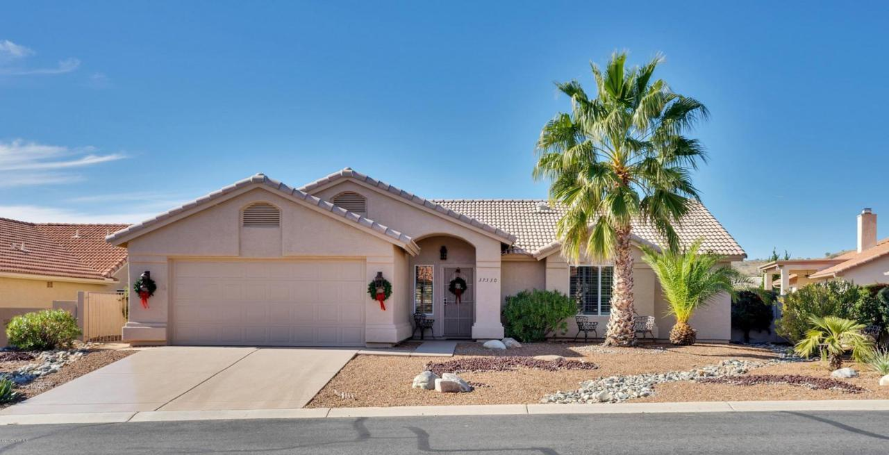 37330 Canyon View Drive - Photo 1