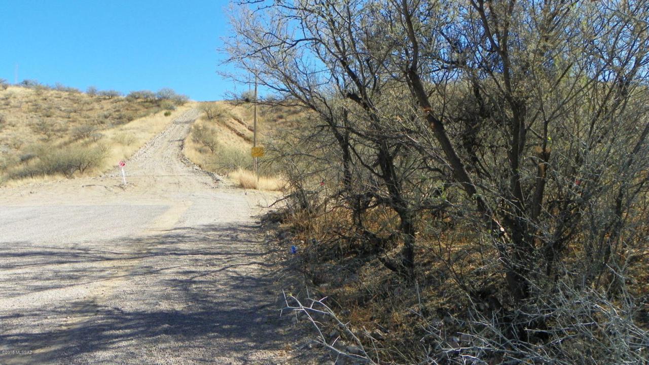 287 Camino Arenosa - Photo 1