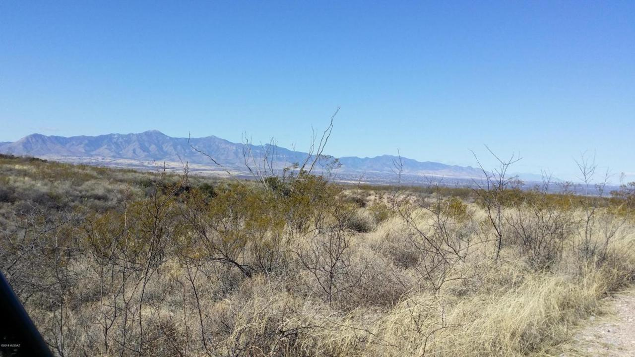 Apache Canyon Trail - Photo 1