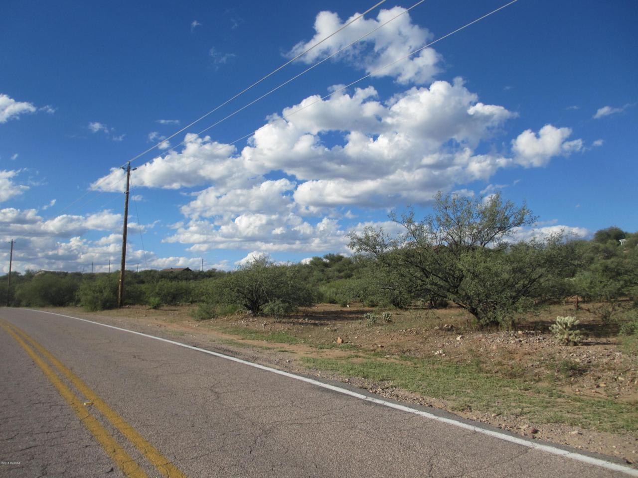 4 Avenida Pastor - Photo 1