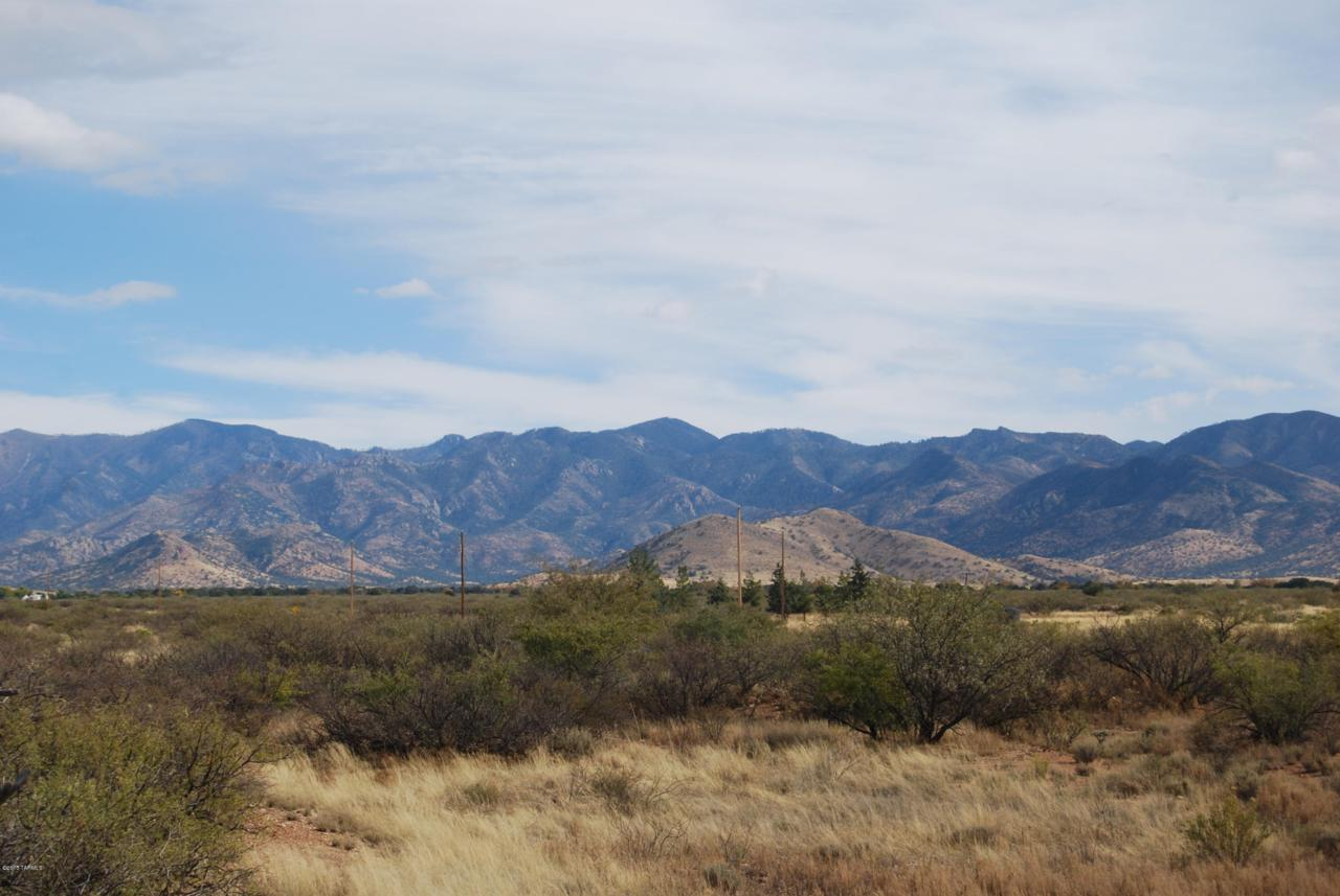 Highway 181 - Photo 1