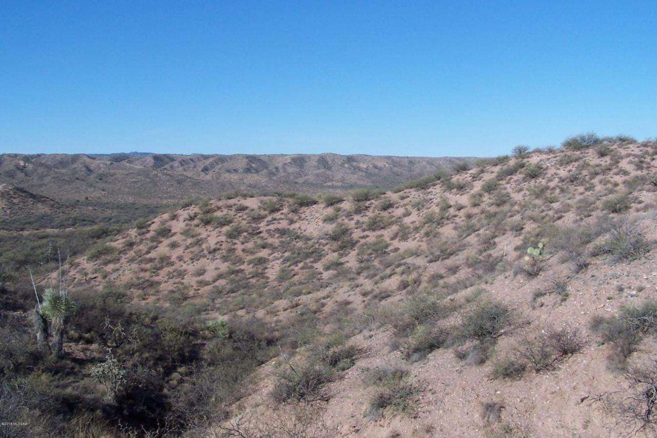 Lot 204 42Ac Pronghorn Ridge Road - Photo 1