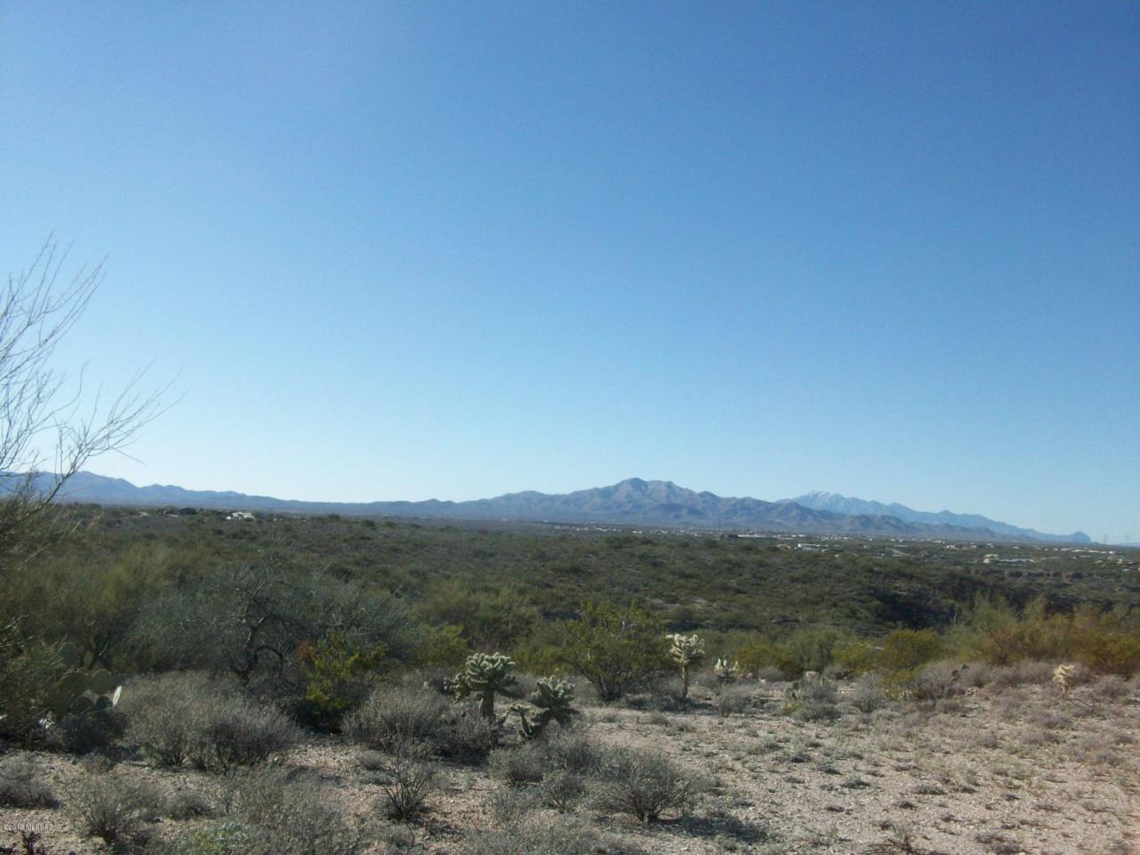 11178 Lava Peak Road - Photo 1
