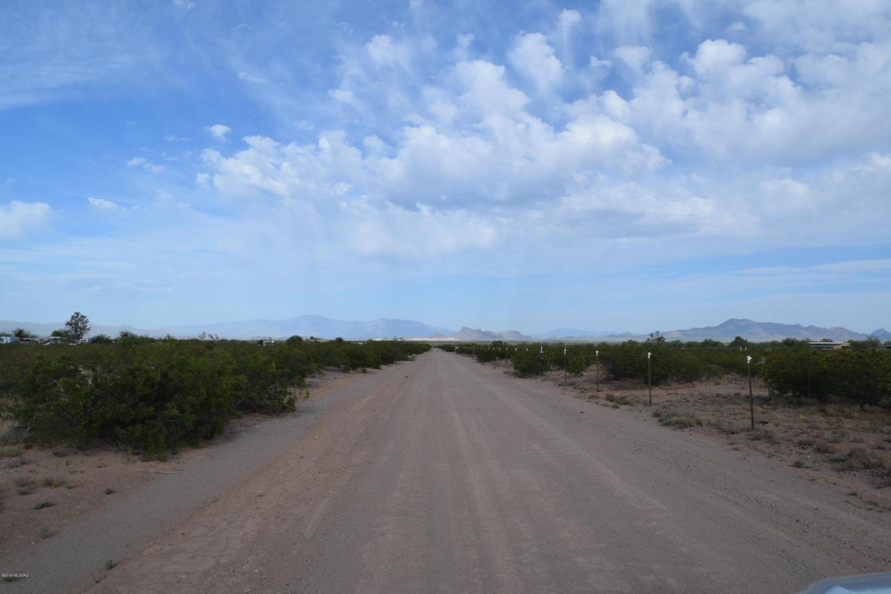 18500 Mcclean Road - Photo 1