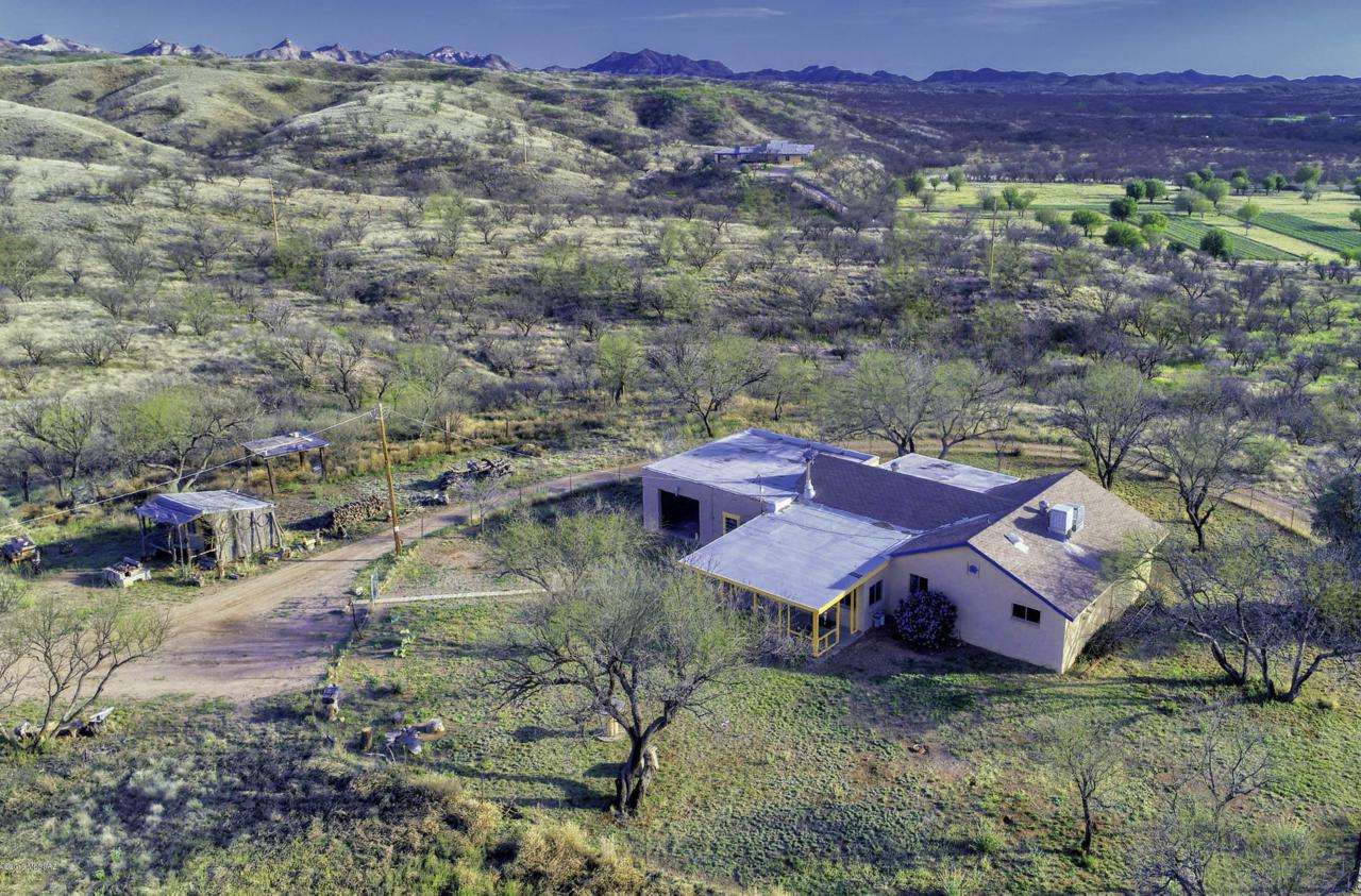 33105 Moyza Ranch Road - Photo 1
