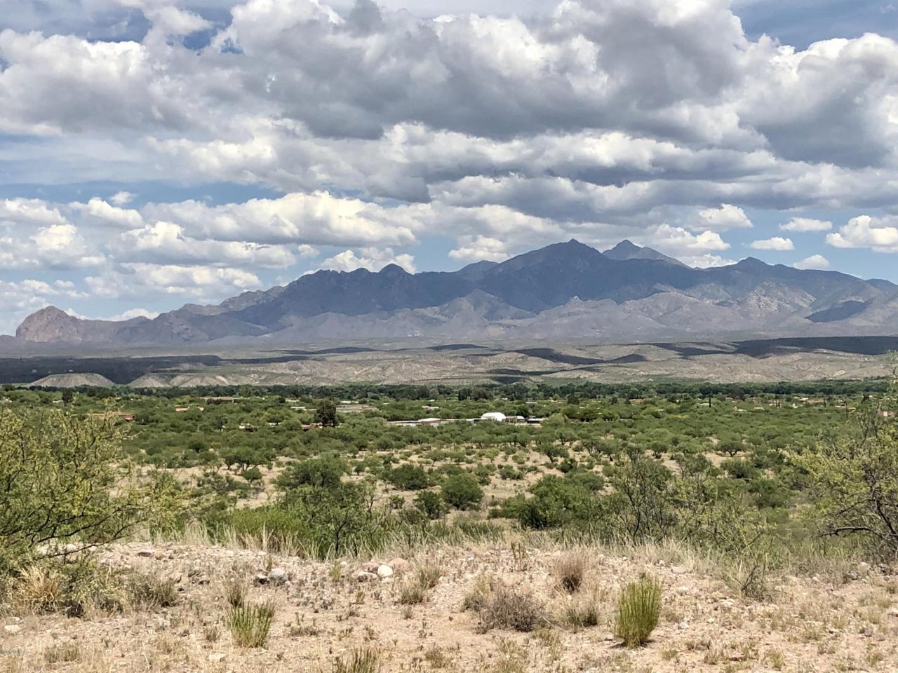 TBD Desert Sage Road - Photo 1