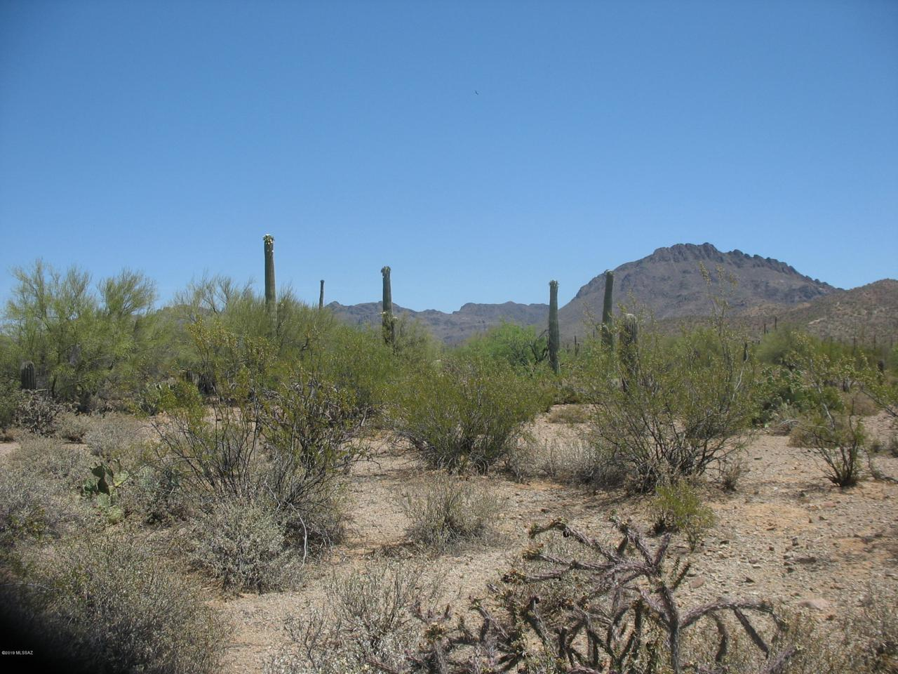 https://bt-photos.global.ssl.fastly.net/tucson/1280_boomver_1_21915284-2.jpg