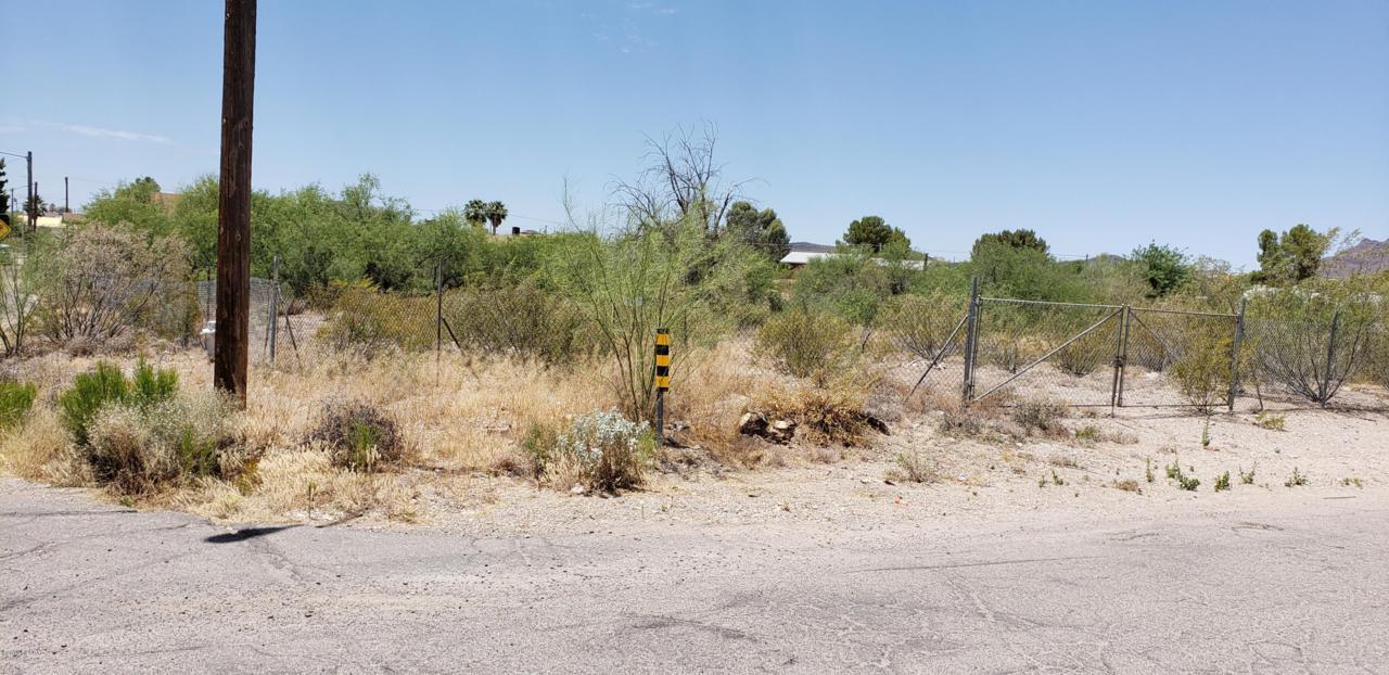 1867 Pueblo Vista Boulevard - Photo 1