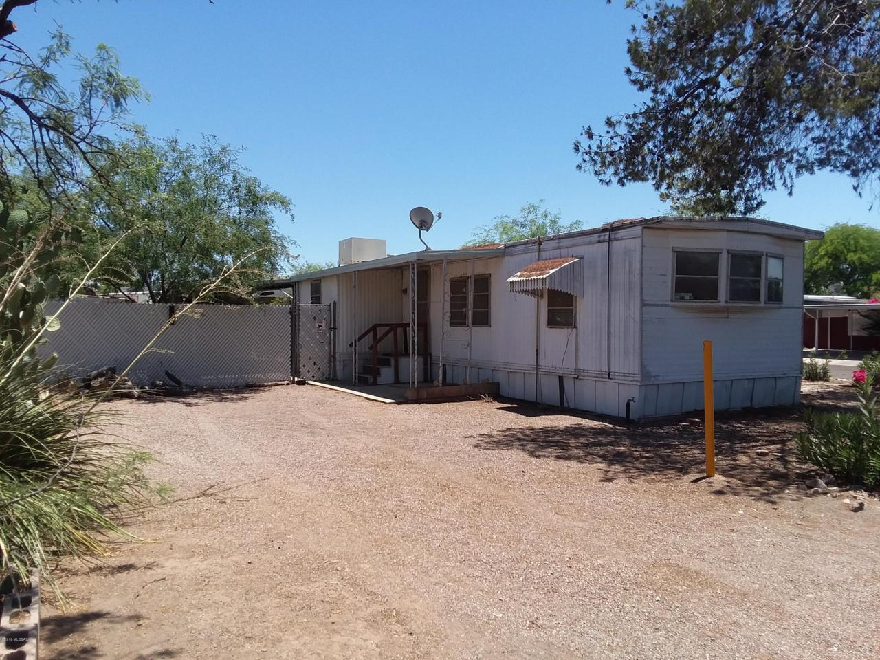 6310 Quince Way - Photo 1