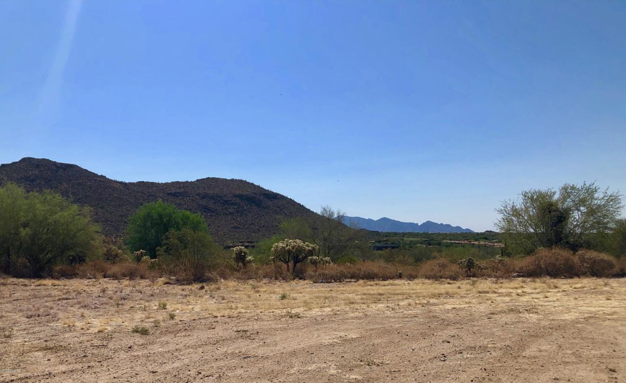 6135 Seven Saguaros Circle - Photo 1