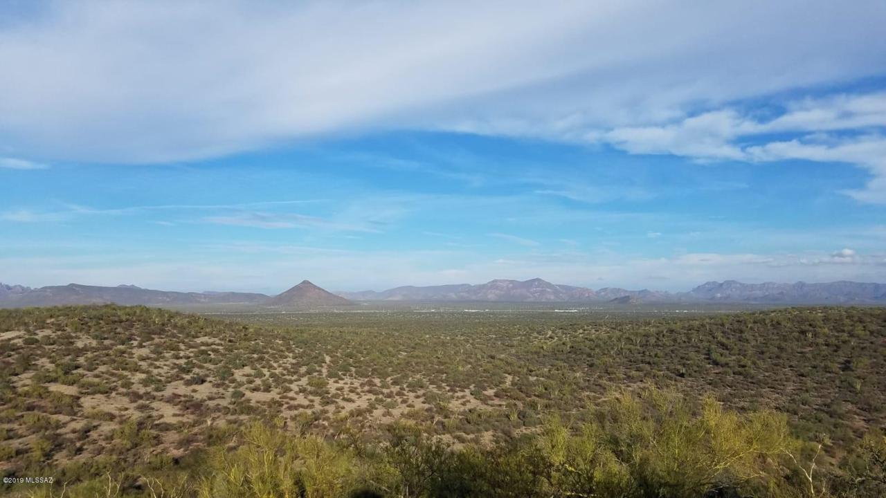 Km.157 Hermosillo - Guaymas Highway - Photo 1