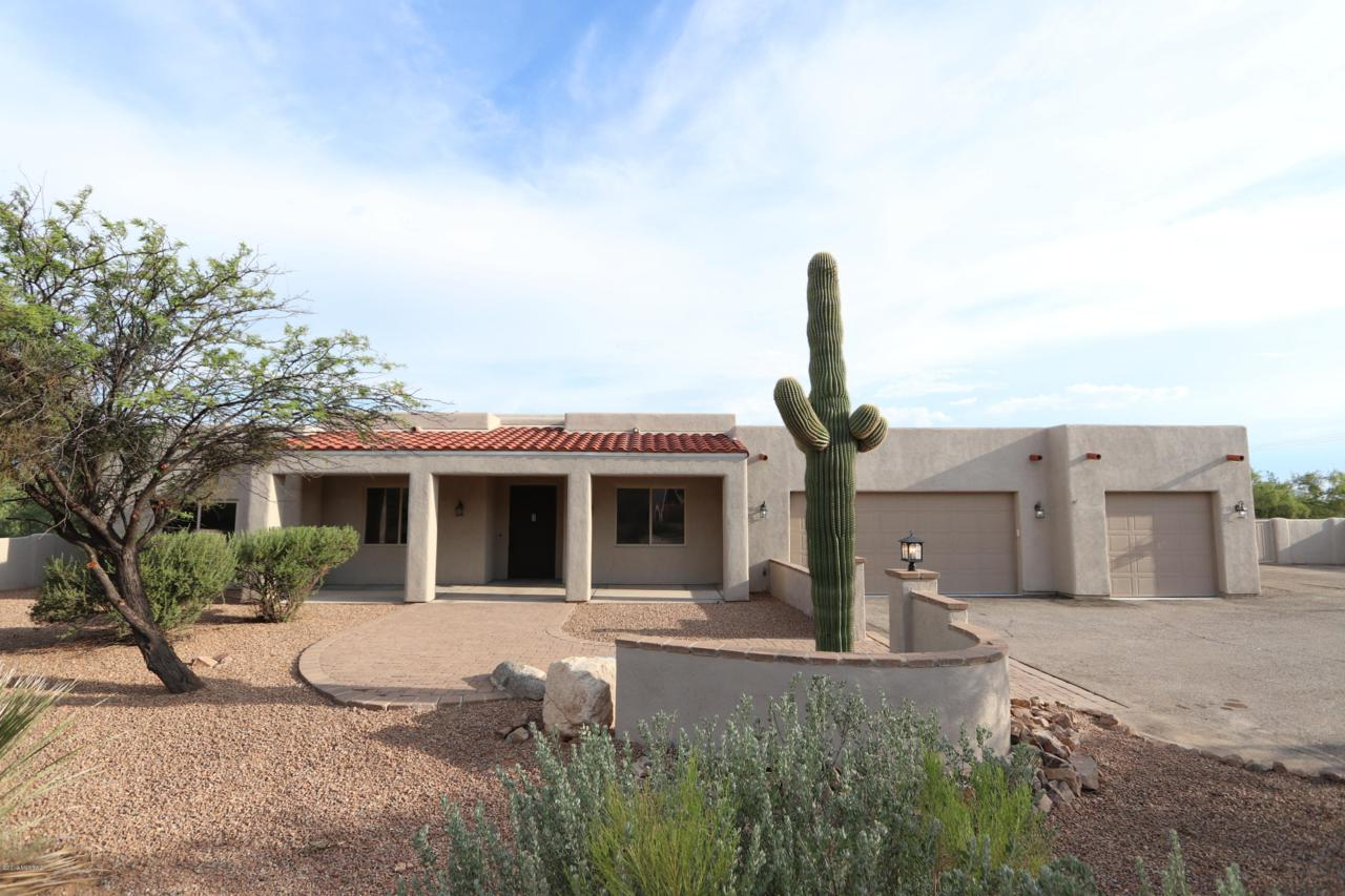 10304 Snyder Creek Place - Photo 1