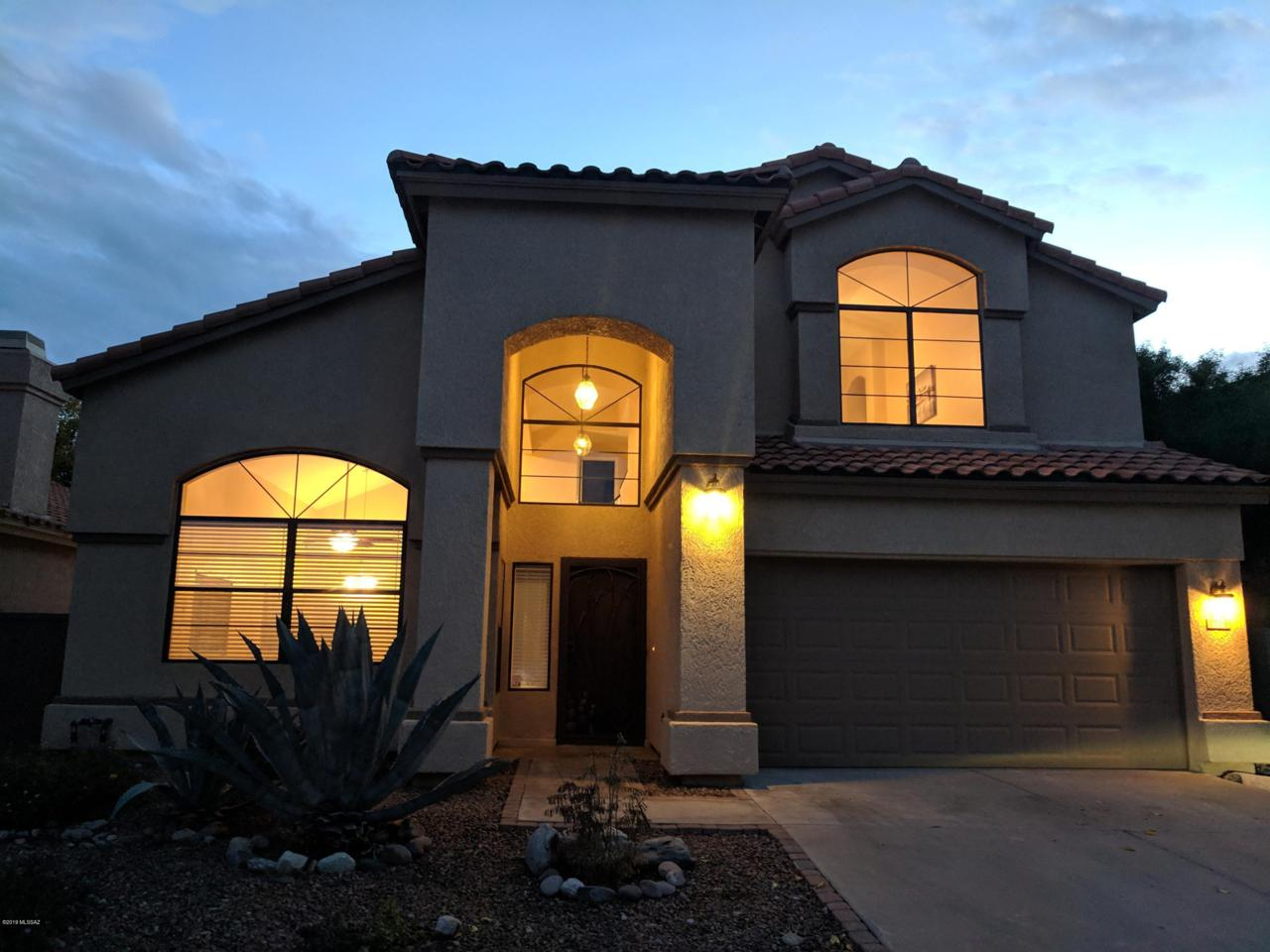 7756 Marquise Drive - Photo 1