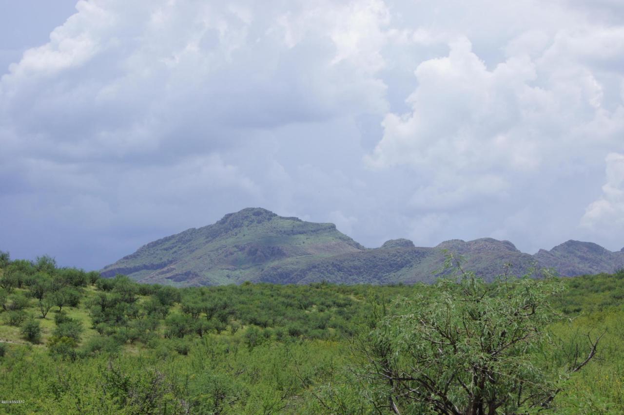 4 Vista De Torres - Photo 1