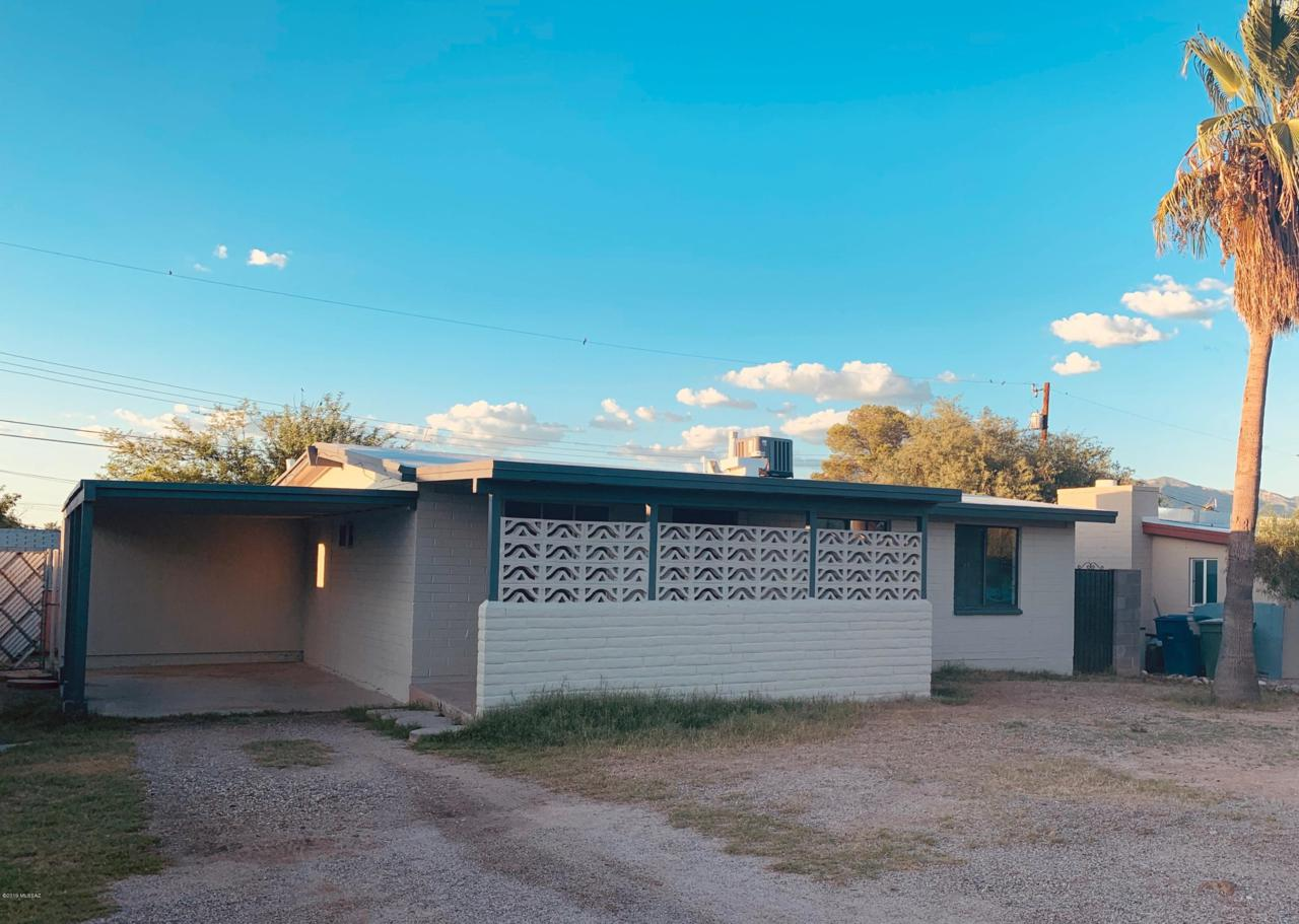 642 El Caminito Place - Photo 1