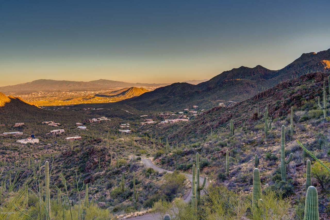 6675 Hidden Canyon Drive - Photo 1