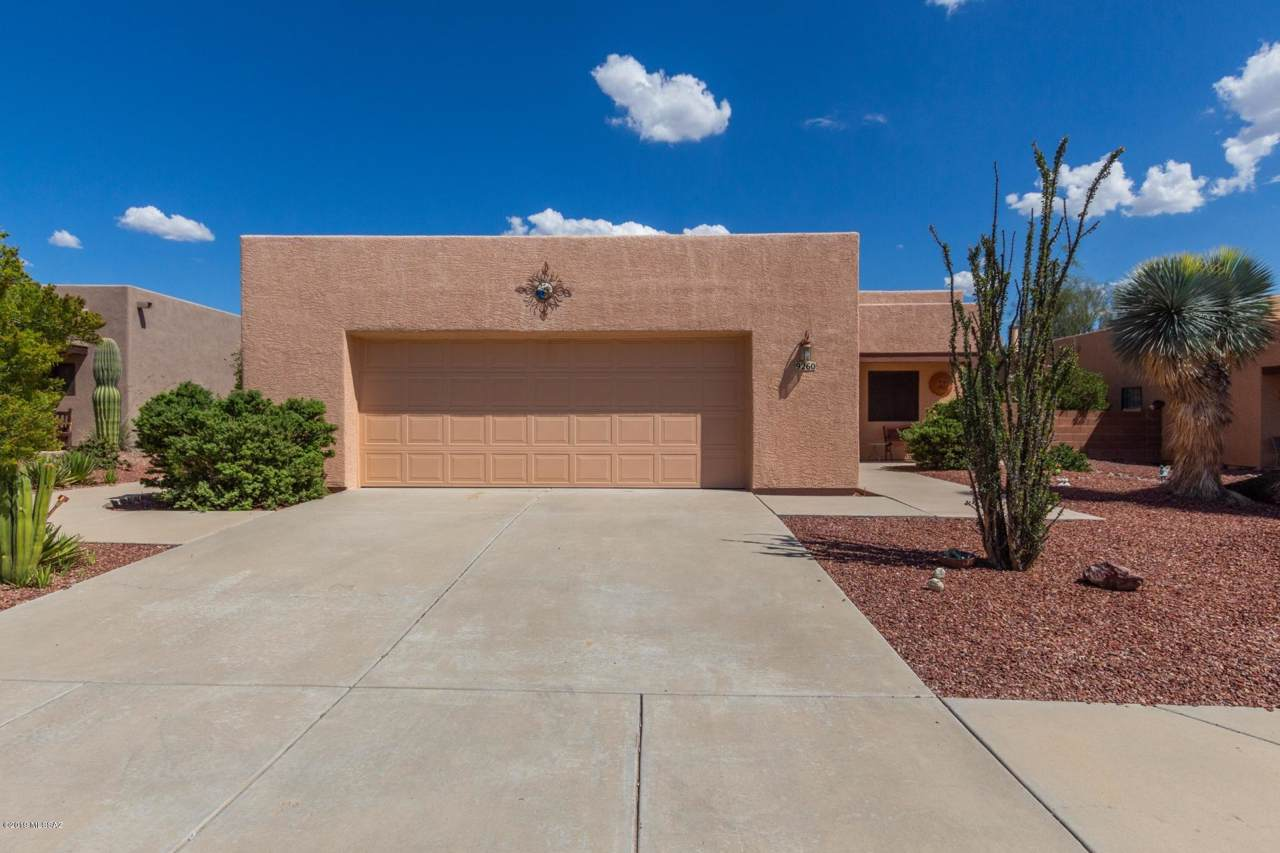9260 Moon View Place - Photo 1