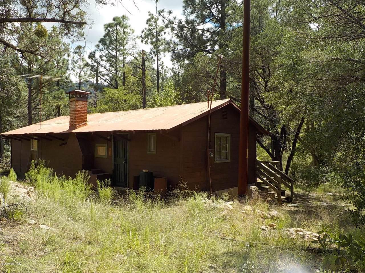 13429 Saulsberry Trail - Photo 1