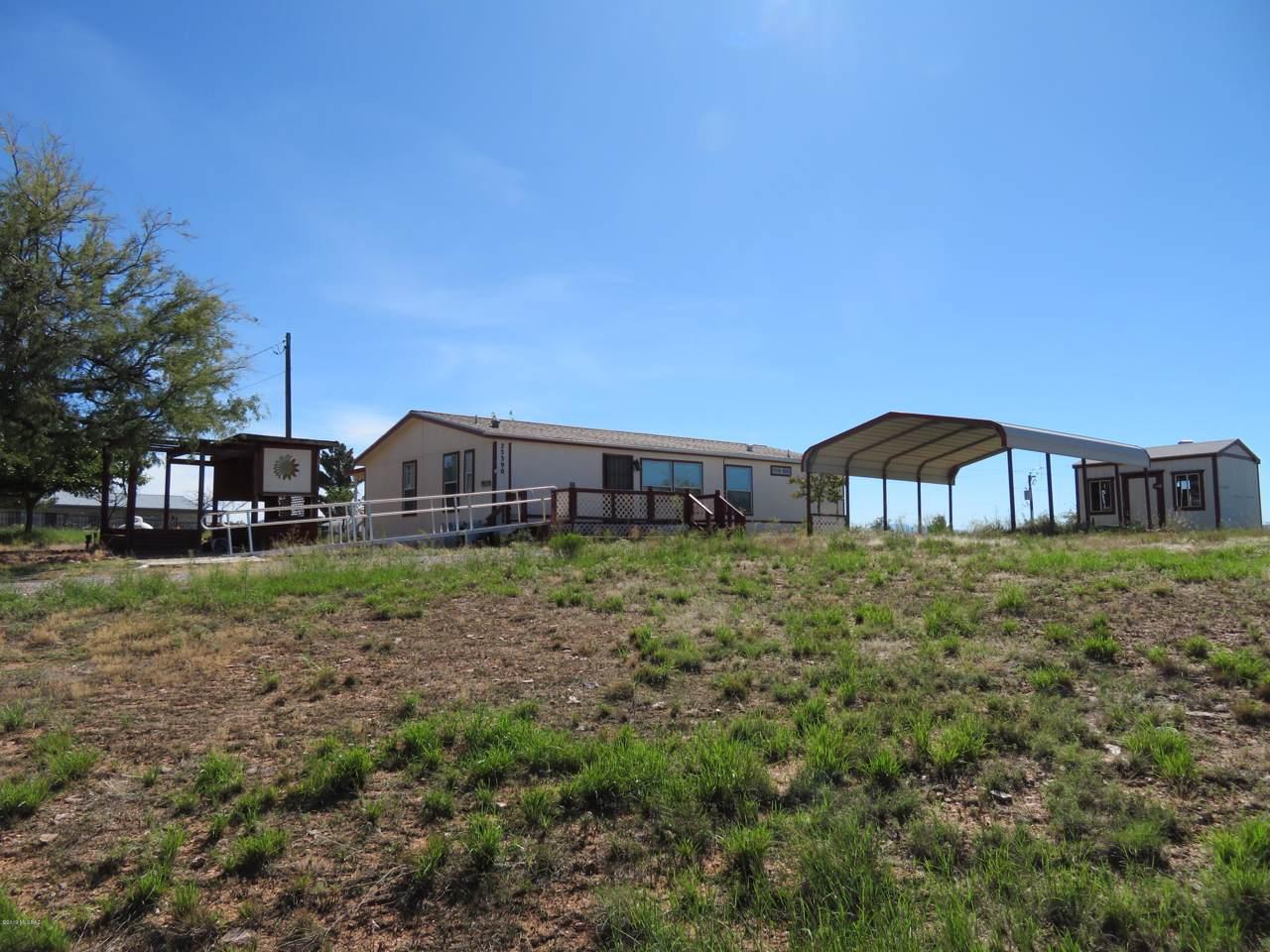 25390 Comanche Trail - Photo 1