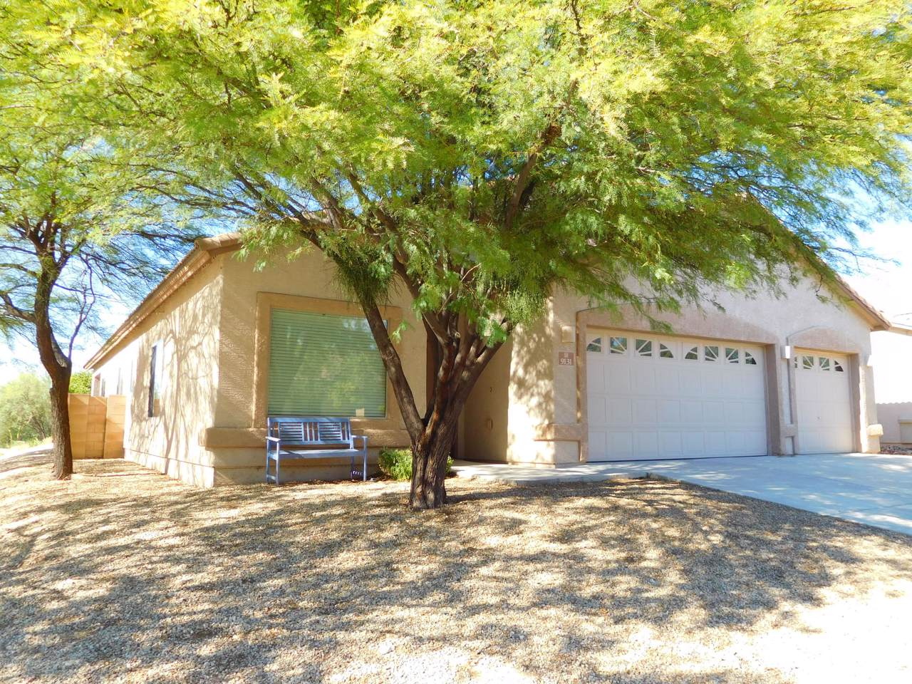9131 Green Sage Place - Photo 1