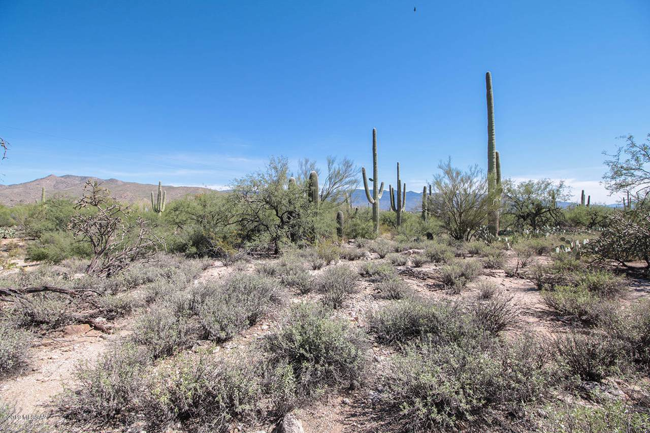 4902 Soldier Trail - Photo 1