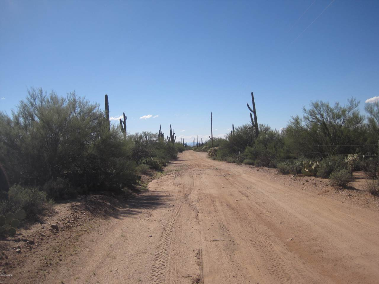 https://bt-photos.global.ssl.fastly.net/tucson/1280_boomver_1_21925626-2.jpg