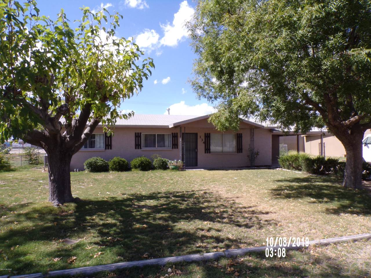 134 Cochise Avenue - Photo 1