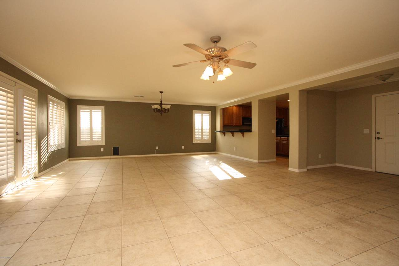 3518 Canter Road - Photo 1