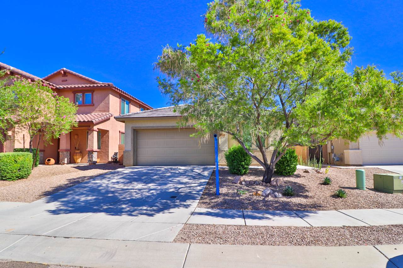10465 Boothill Way - Photo 1