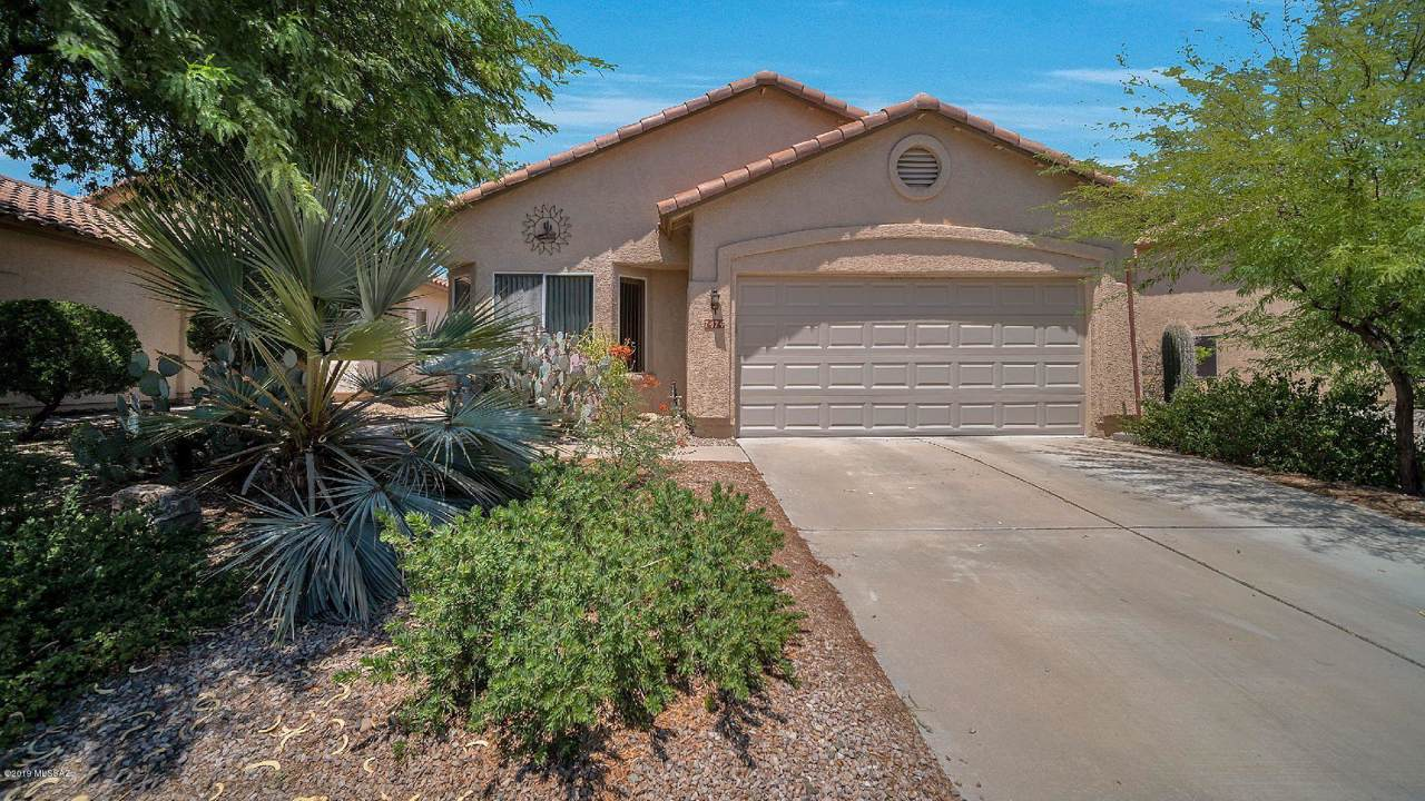 7474 Mission Valley Drive - Photo 1