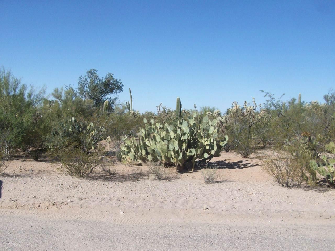 12410 Ranchettes Drive - Photo 1