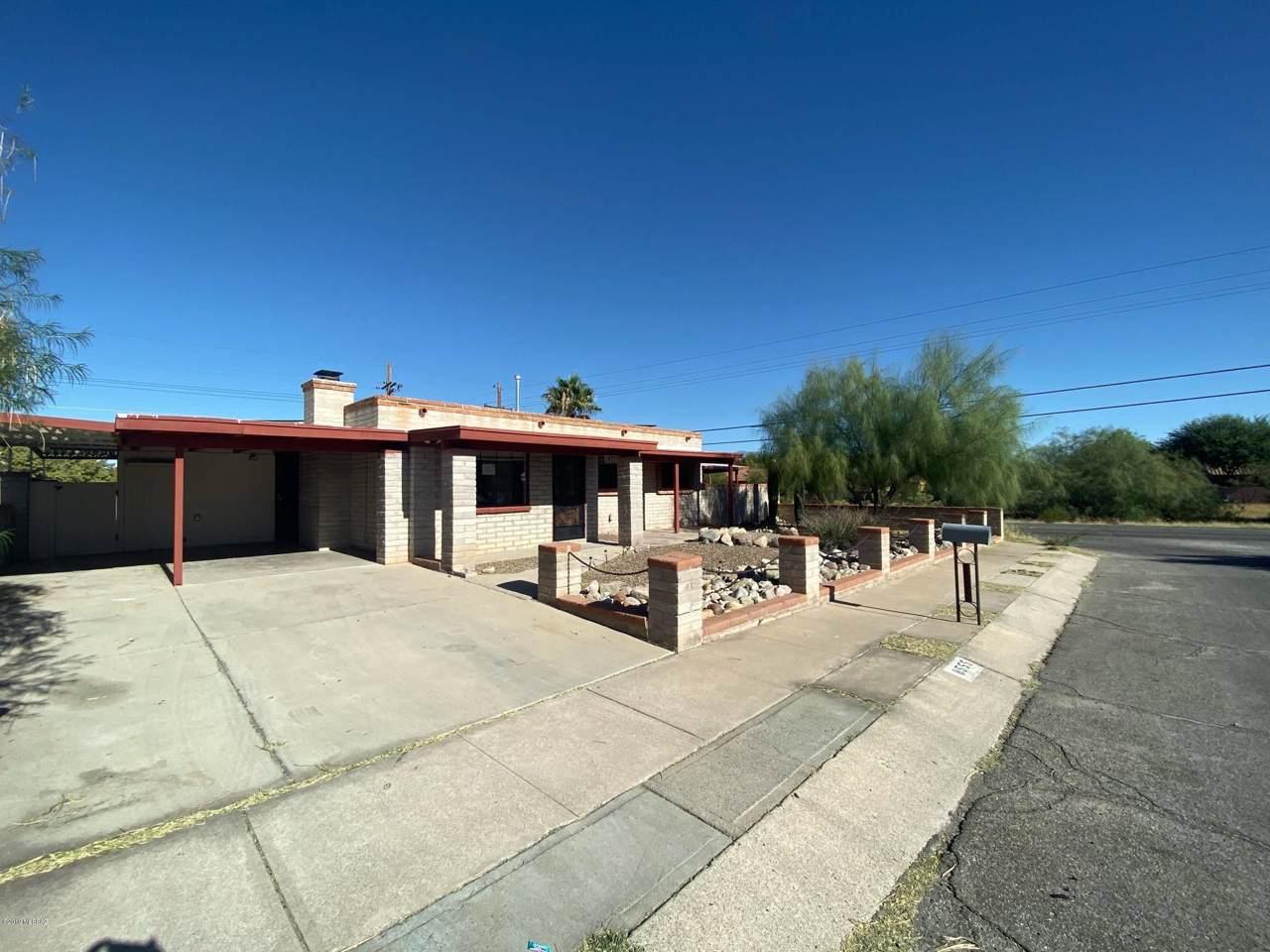 8555 Shasta Drive - Photo 1