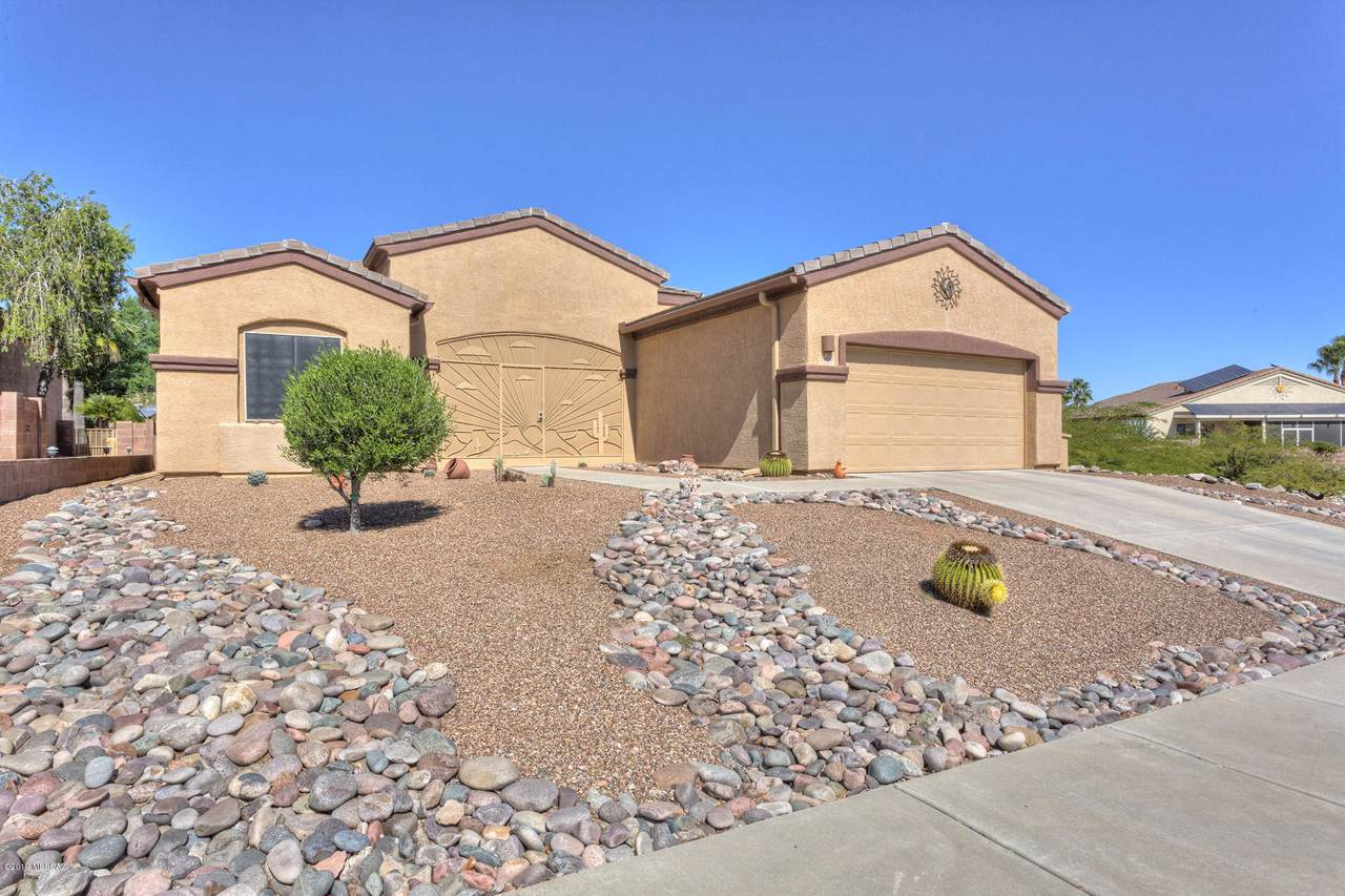 1090 Mountain Nugget Drive - Photo 1