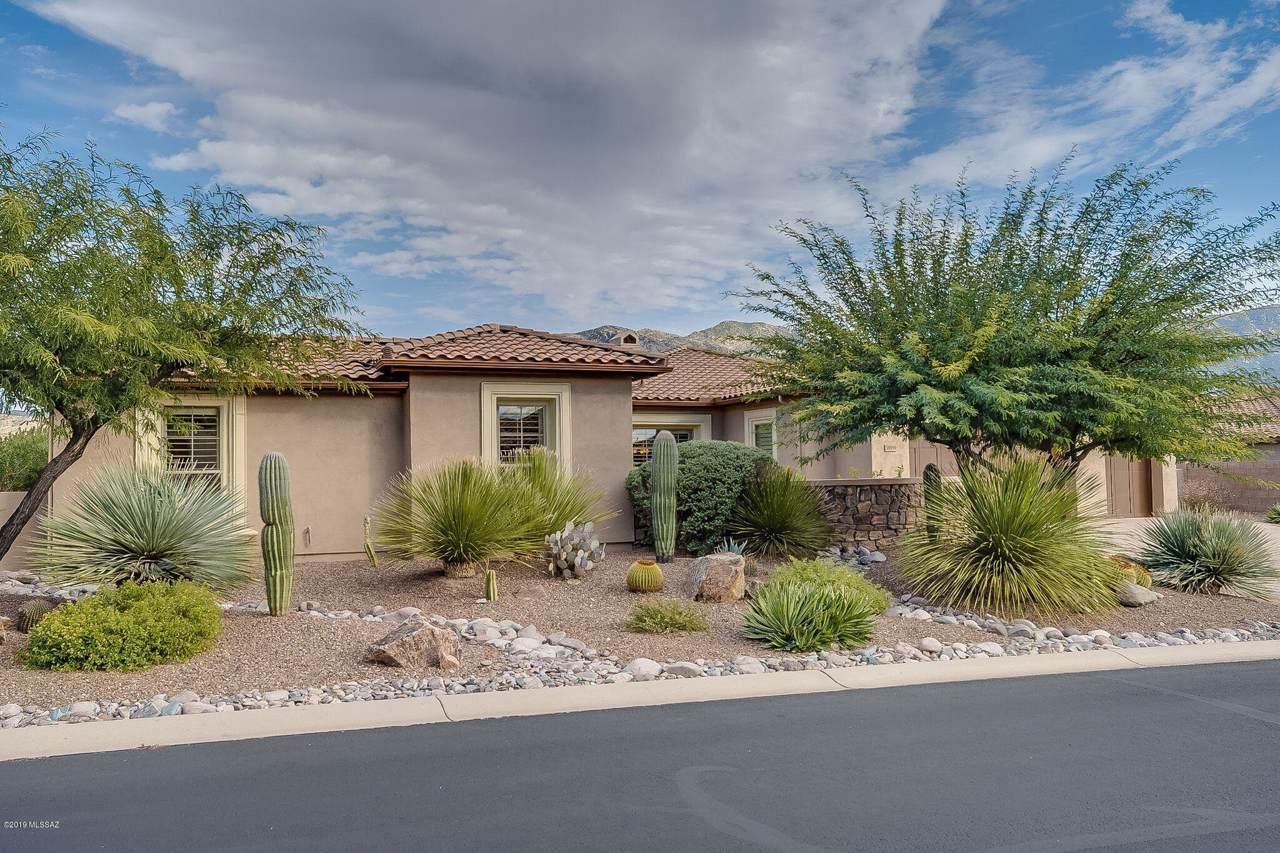 35939 Desert Sun Drive - Photo 1