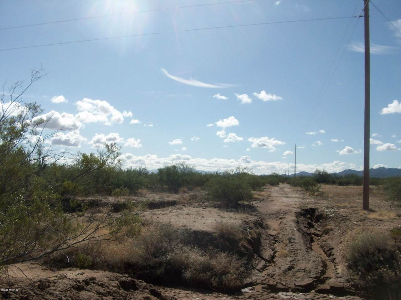https://bt-photos.global.ssl.fastly.net/tucson/1280_boomver_1_21930336-2.jpg