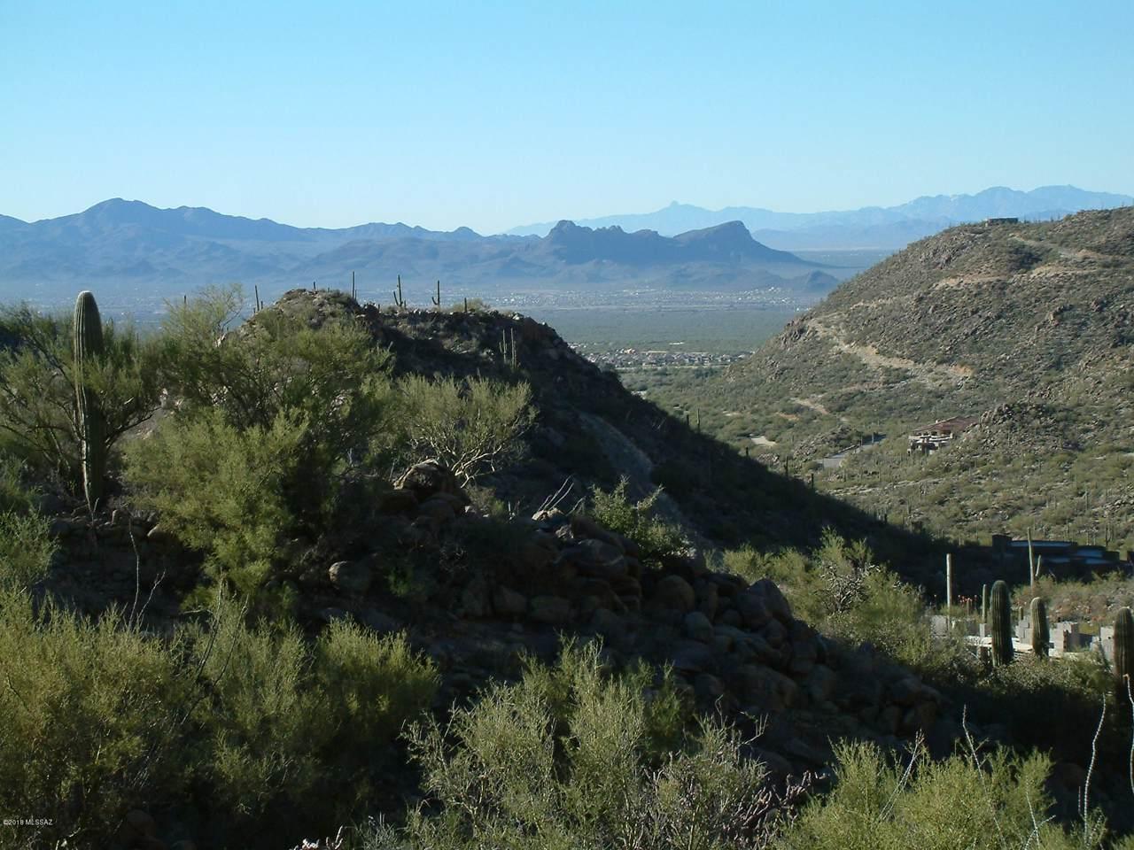 4375 Cush Canyon Loop - Photo 1